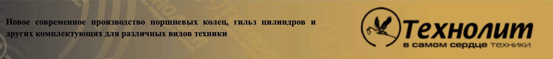 "УЧНПП ""Технолит"" Могилев, AgroTechDetal"