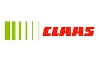 Claas lexion