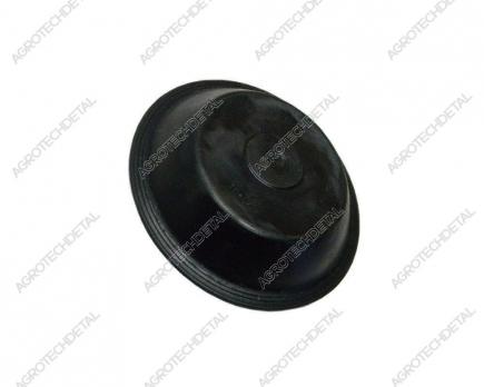 Диафрагма тормозной камеры 500-3519050