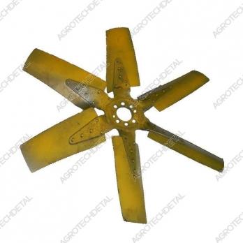 Вентилятор СМД-60 60-13010.11