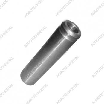 Втулка клапана ЯМЗ 236-1007032