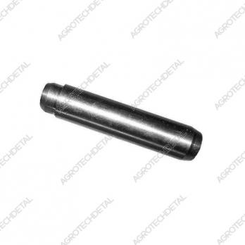 Втулка клапана направляющая МТЗ 240-1007032-Б-01