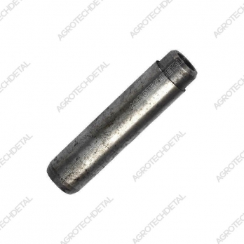 Втулка клапана направляющая МТЗ 245-1007032