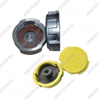 Пробка бака топливного 082-1103010 МТЗ