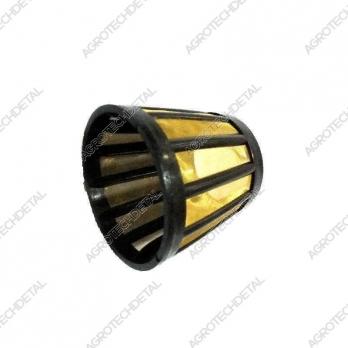 Сетка фильтра центрифуги 240-1404110 МТЗ
