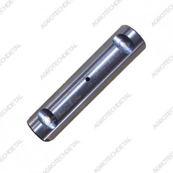 Палец ушка передней рессоры ЗИЛ 130-2902478