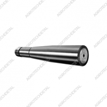 Шкворень поворотного кулака 500А-3001019 МАЗ
