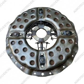 Корзина сцепления Т-150 150.21.022-2 СМД-60