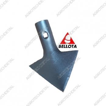 Лапа стрельчатая 135 мм 1552 О Беллота