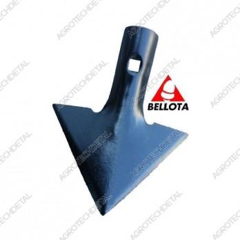 Лапа стрельчатая 150 мм 1552 А Беллота