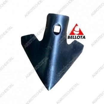 Лапа стрельчатая 150 мм 15001 А Беллота