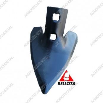 Лапа стрельчатая 150 мм 15099-CA-150-E5 Беллота