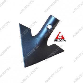 Лапа стрельчатая 175 мм 1552 В Беллота