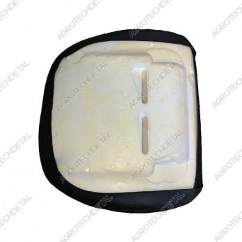 Подушка сиденья Т-150 70-6800010-01 70-6803010