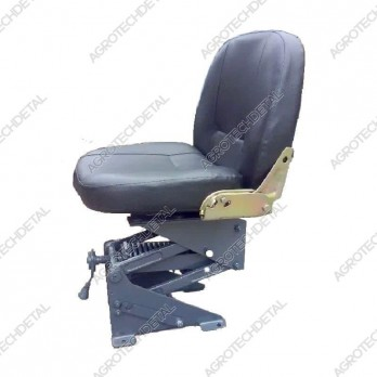 Сиденье водителя Т-150 151.44.001-3-01 ХТЗ