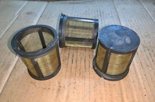 Фильтр заборный ВОМ 150.41.025-1А