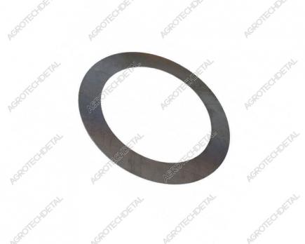 Кольцо проставочное 151.30.162-1