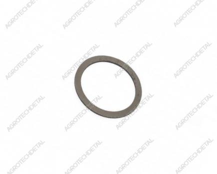 Кольцо проставочное 150.41.362-01
