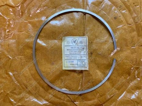 Кольцо гидромуфты 150.37.534-Р1 Могилев®