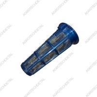 Фильтр топливного бака 150.50.026