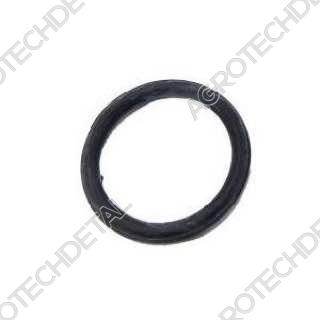 Кольцо сателлита 150.39.108-3А