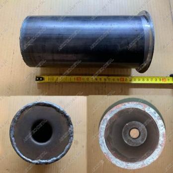 Корпус фильтра гидробака 151.40.093-1