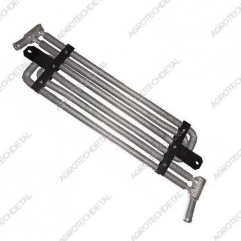 Радиатор масляный 150.55.022-9
